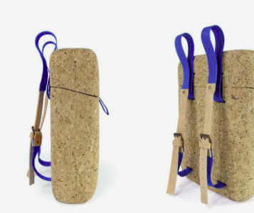 corcho-accesorios1