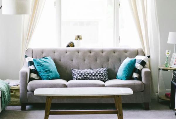 el-sofa