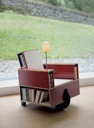 silla-estanteria