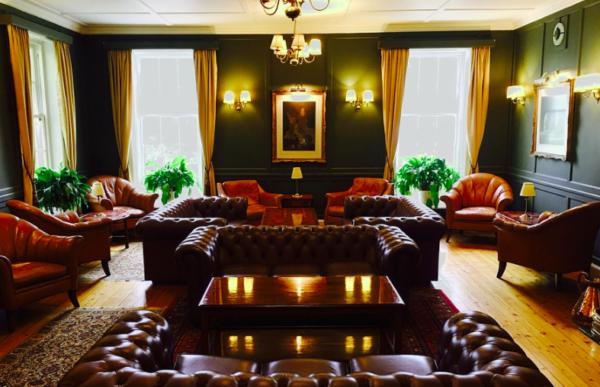 sofa-de-cuero2