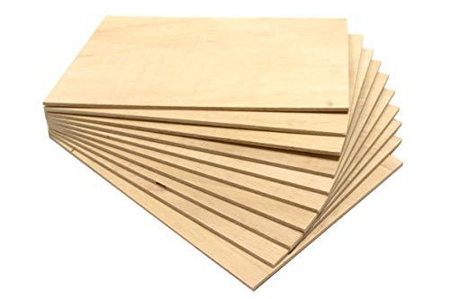 tablas-madera