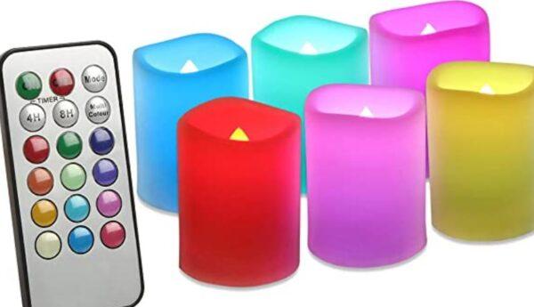 velas-led-colores-5268893