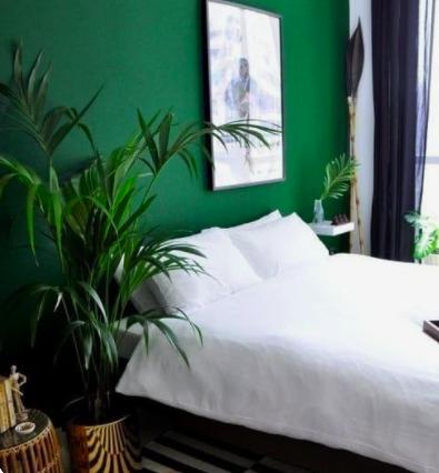 verde-esmeralda-dormitorio