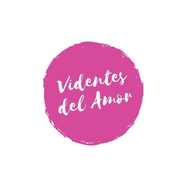 videntes-del-amor-7348247-3329670